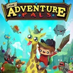 The Adventure Pals (PSN/XBLA/eShop)