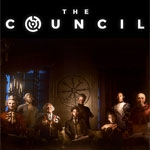 The Council (PSN/XBLA)