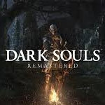 Análisis de Dark Souls Remastered - PS4