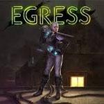 Egress (PSN/XBLA)