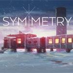 Análisis de Symmetry - PS4