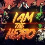 I Am The Hero (PSN/XBLA/eShop)