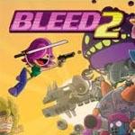 Análisis de Bleed 2 - Switch