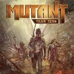 Análisis de Mutant Year Zero: Road to Eden - PC