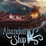 Avance de Abandon Ship - PC