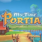 Avance de My Time At Portia - PC