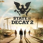 Análisis de State of Decay 2 - XBOX ONE