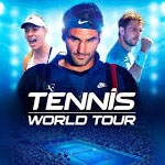 Análisis de Tennis World Tour - PS4