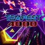 Tempest 4000 (PSN/XBLA)