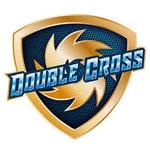 Double Cross (eShop)