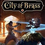 City of Brass (PSN/XBLA)