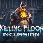 Killing Floor Incursion (PSN)