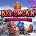 Big Crown: Showdown (PSN/XBLA)