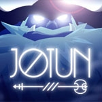 Análisis de Jotun Valhalla Edition - PS4