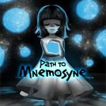 Path to Mnemosyne (PSN/XBLA/eShop) - PC