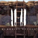 Análisis de 11-11 Memories Retold - PS4
