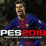 Análisis de Pro Evolution Soccer 2019 - PS4