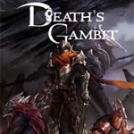 Death's Gambit (PSN)
