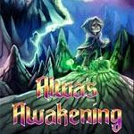 Alwa's Awakening (eShop) - SWITCH