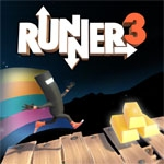 Análisis de Runner3 - SWITCH