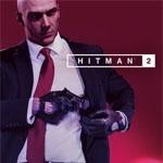 Análisis de Hitman 2 - PS4