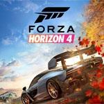 Análisis de Forza Horizon 4 - XONE