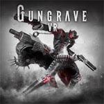 Gungrave VR (PSN)