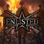 Enlisted (XBLA)