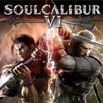 Soul Calibur VI