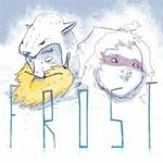 Frost (PSN/XBLA/eShop) - CONSOLAS