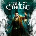 Análisis de Call of Cthulhu - PS4