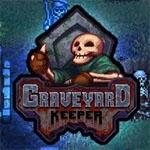 Análisis de Graveyard Keeper - PC
