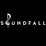 Soundfall (PSN/XBLA/eShop)