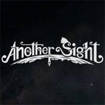 Another Sight (PSN/XBLA/eShop) - PS4 Y XONE