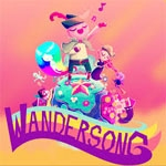 Wandersong (eShop)