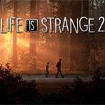 Life is Strange 2 (PSN/XBLA)