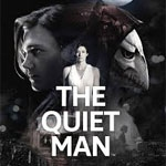 The Quiet Man (PSN)