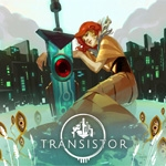 Análisis de Transistor - SWITCH