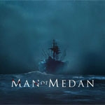 Análisis de The Dark Pictures: Man of Medan - PC