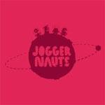 Análisis de Joggernauts - PC