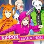 Nippon Marathon (PSN/XBLA/eShop)