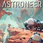 Astroneer (XBLA)