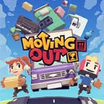 Moving Out (PSN/XBLA/eShop)