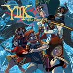 Análisis de YIIK: A Postmodern RPG - PS4