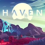 Análisis de Haven - PC