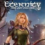 Eternity: The Last Unicorn (PSN/XBLA) - XONE