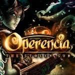 Operencia: The Stolen Sun (PSN/XBLA/eShop) - PS4 Y SWITCH