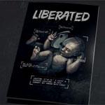 Liberated (PSN/XBLA/eShop)