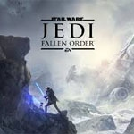 Análisis de Star Wars Jedi: Fallen Order - PS4