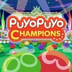 Análisis de Puyo Puyo Champions - PS4